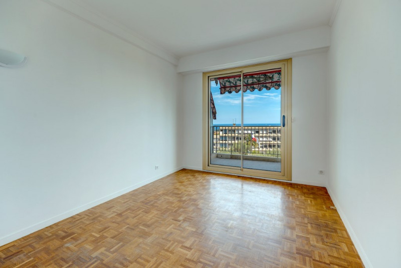 Vente appartement Nice 405 000€ - Photo 6