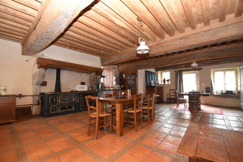 Vente maison / villa Charolles 275000€ - Photo 2
