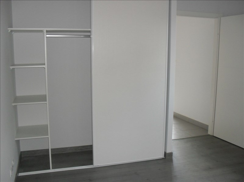 Location appartement Balma 620€ CC - Photo 4