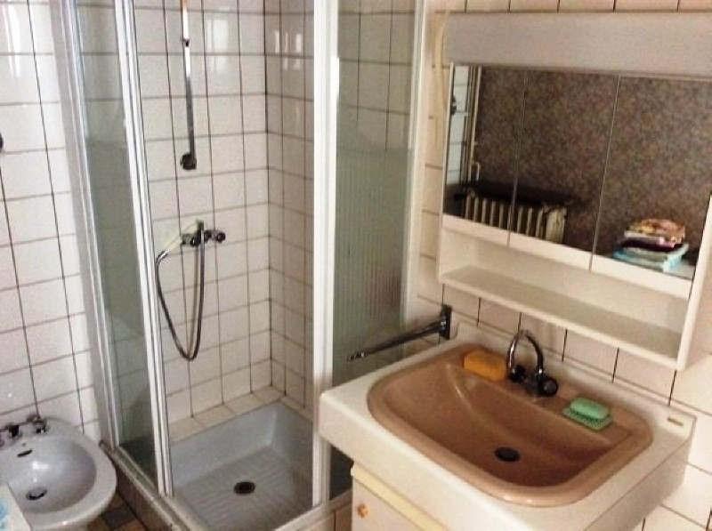 Vente maison / villa Secteur de st amans soult 79000€ - Photo 8