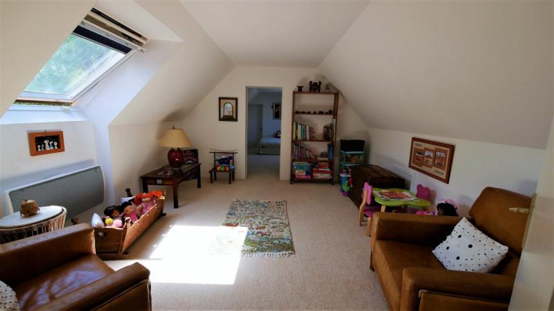 Venta  casa Villennes sur seine 998000€ - Fotografía 15