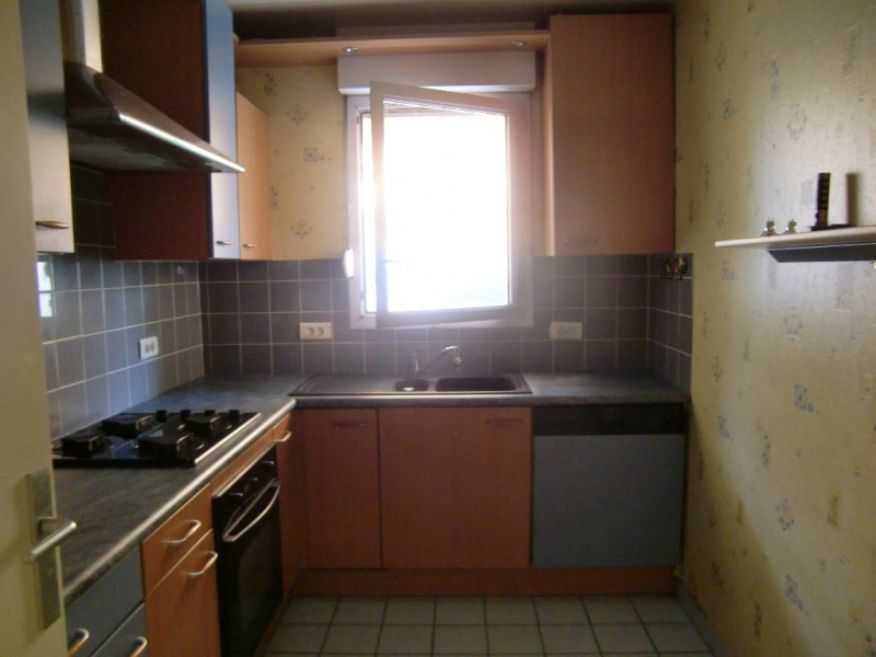 Vente appartement Poissy 205 000€ - Photo 4