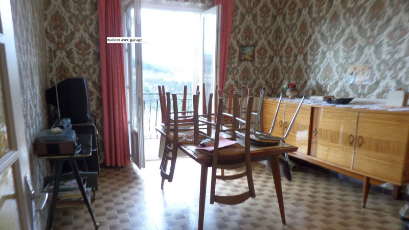 Sale house / villa Salettes 59 800€ - Picture 3