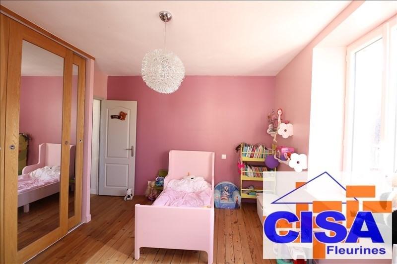Vente maison / villa Senlis 345000€ - Photo 6
