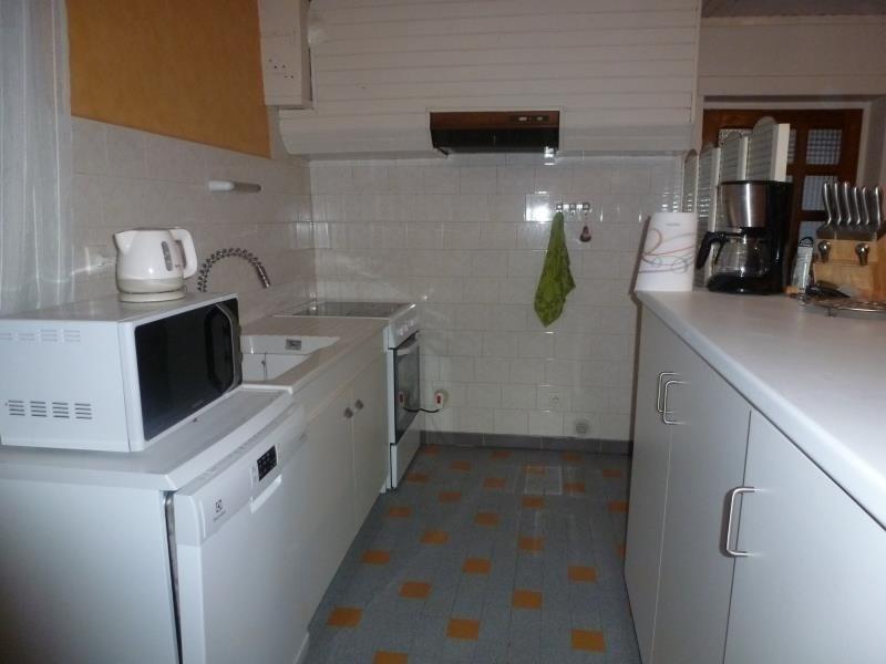Vente maison / villa Tain l'hermiatge 110000€ - Photo 3