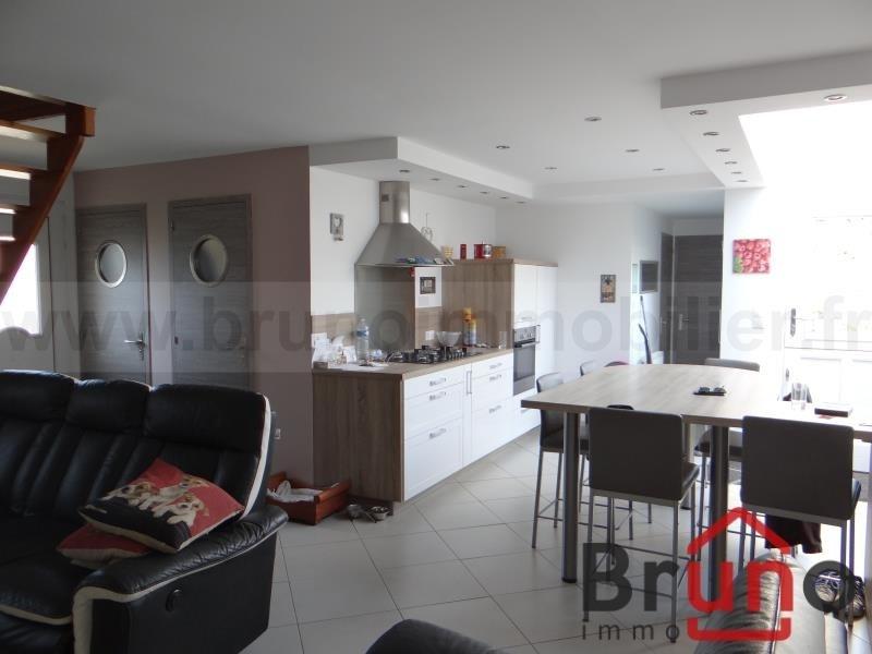 Vendita casa Vron 251500€ - Fotografia 12