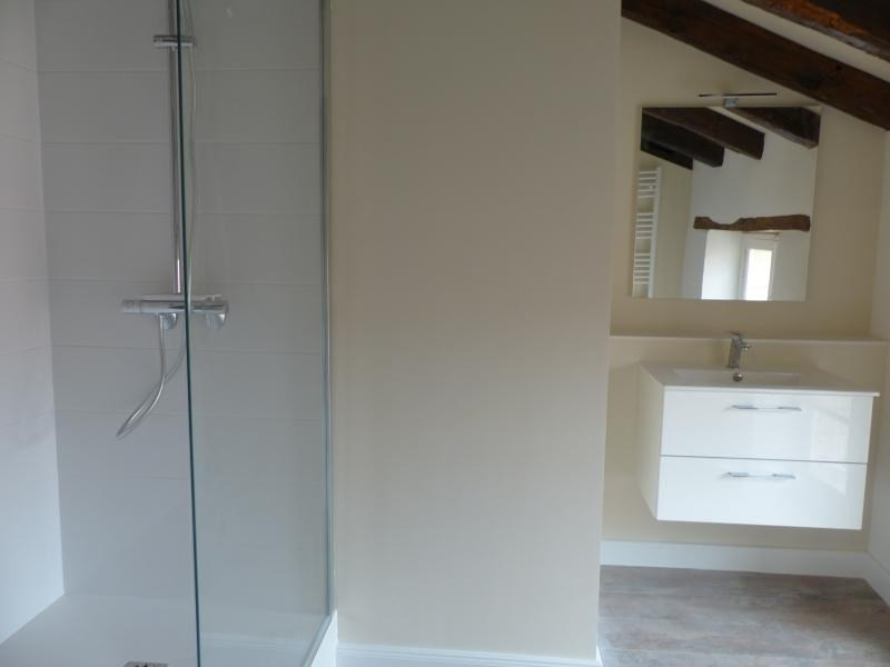 Sale apartment Poitiers 318 000€ - Picture 4