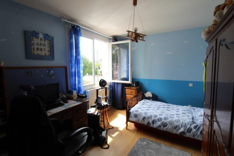 Vente maison / villa Saint etienne du rouvray 222000€ - Photo 6