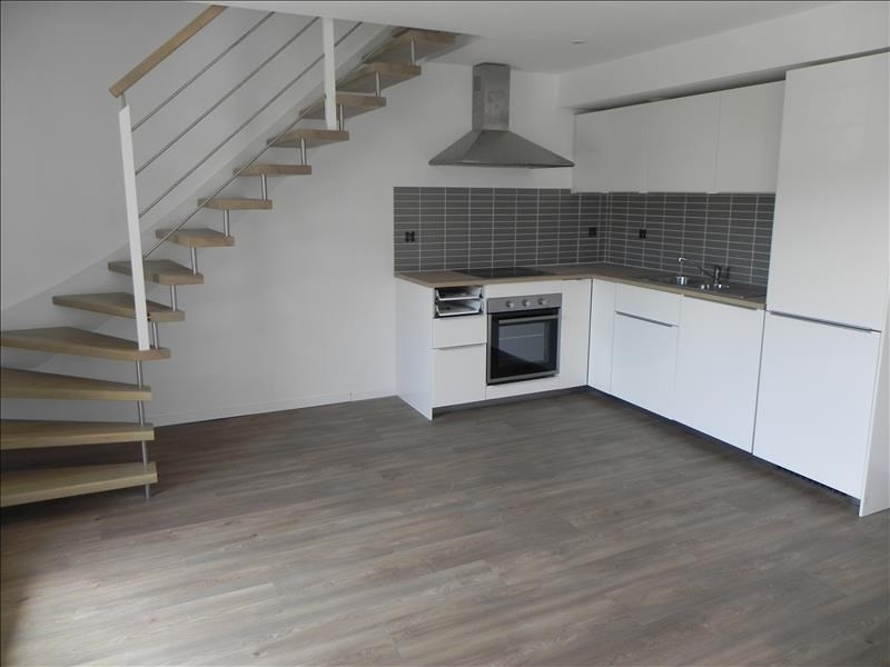 Sale apartment Perros guirec 175 100€ - Picture 2