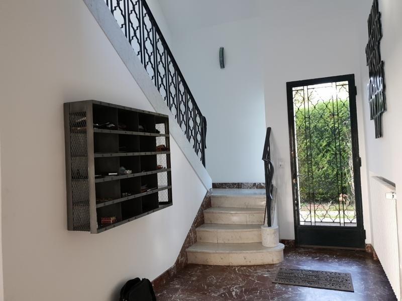 Vente de prestige maison / villa Caen 873000€ - Photo 3