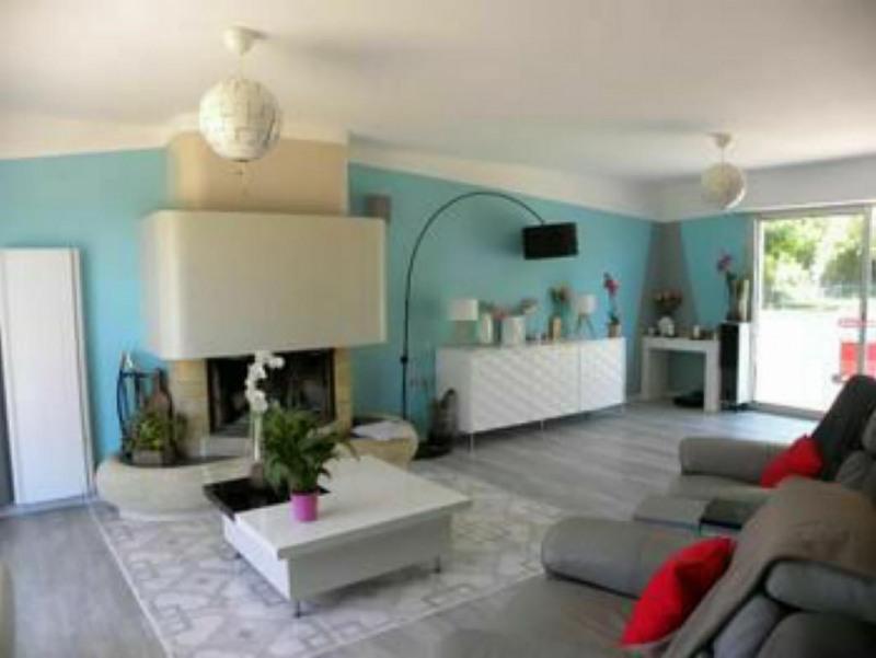Sale house / villa Lisieux 274050€ - Picture 2
