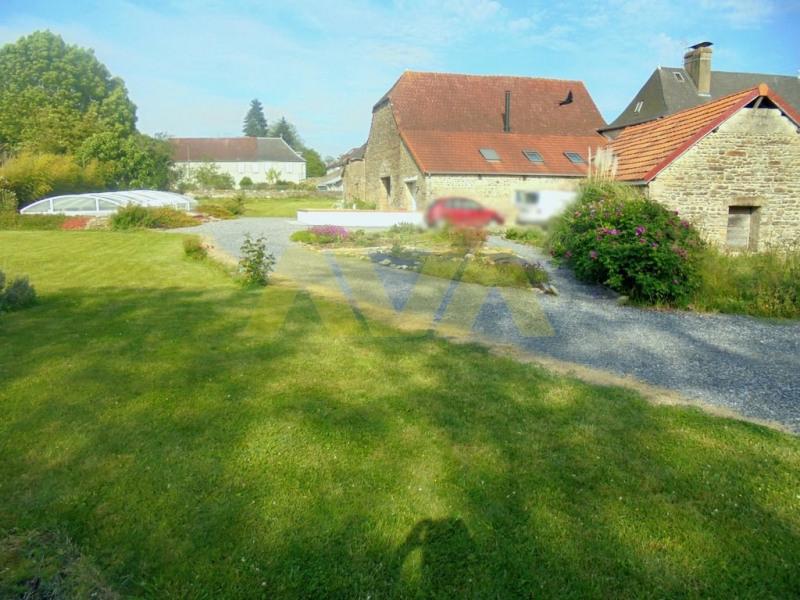 Sale house / villa Oloron-sainte-marie 340000€ - Picture 6