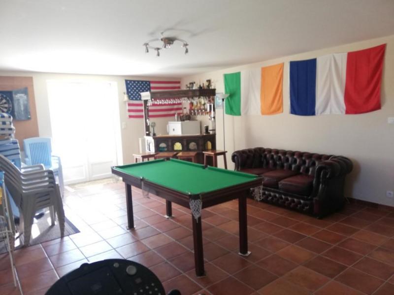 Vente de prestige maison / villa Puyravault 574750€ - Photo 8