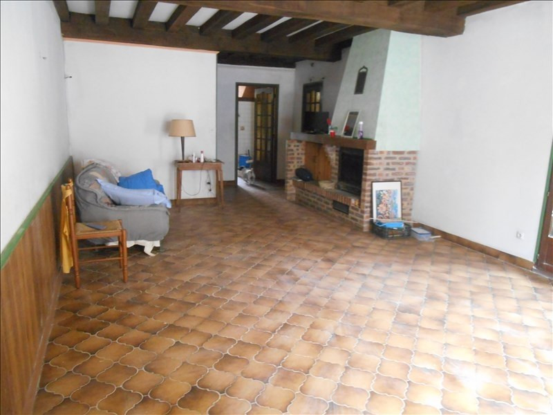 Sale house / villa Charly 159 000€ - Picture 2