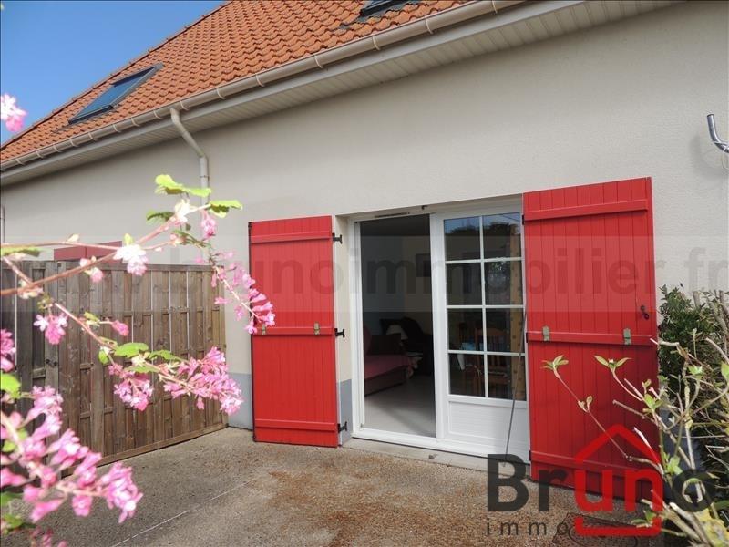 Vendita casa Le crotoy 205000€ - Fotografia 2