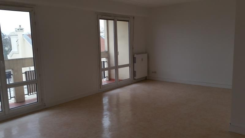 Vente appartement Savigny sur orge 159000€ - Photo 3