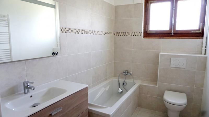 Vente de prestige maison / villa Monnetier mornex 598000€ - Photo 9