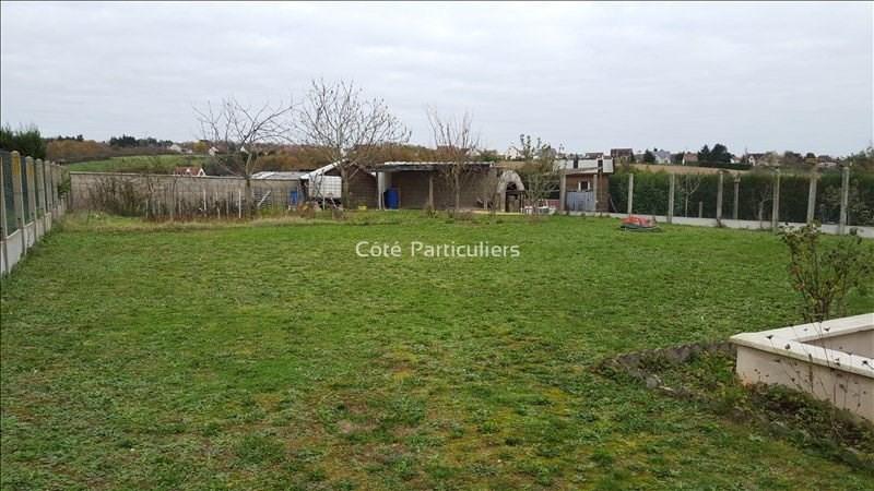 Sale house / villa Vendome 283230€ - Picture 10