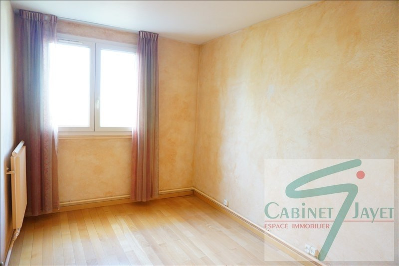 Vente appartement Noisy le grand 276000€ - Photo 3