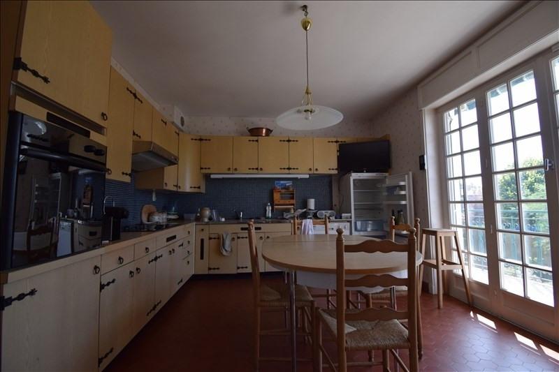 Sale house / villa Riorges 312000€ - Picture 8