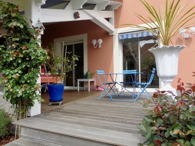Vente maison / villa Limoges 349000€ - Photo 3