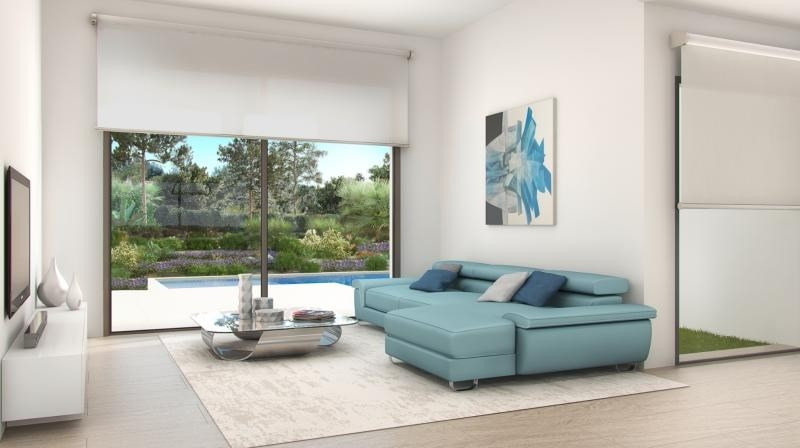 Deluxe sale house / villa Orihuela 465000€ - Picture 4