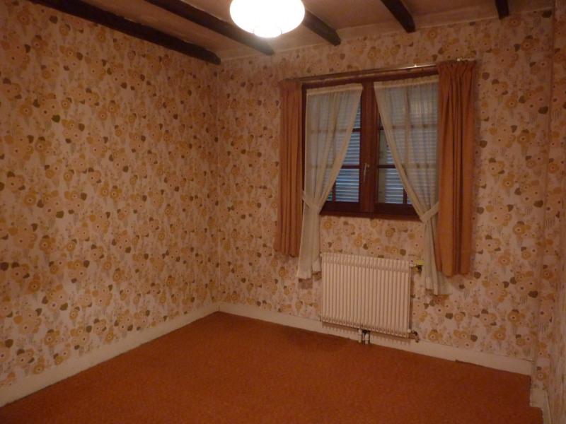 Sale house / villa Bures sur yvette 465000€ - Picture 11