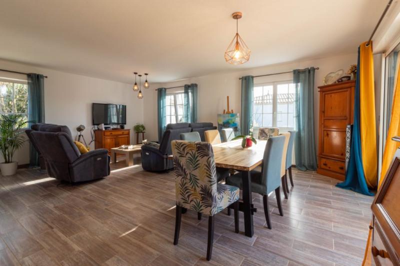 Vente maison / villa Marennes 319160€ - Photo 5