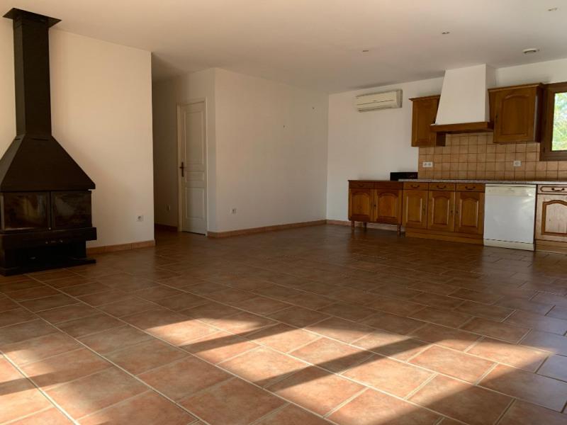 Sale house / villa Aire sur l'adour 119000€ - Picture 3