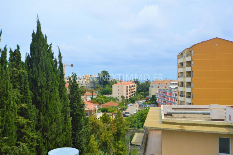Vente de prestige appartement Roquebrune-cap-martin 690 000€ - Photo 10