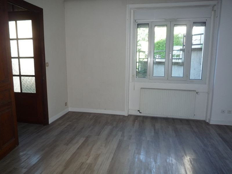Sale apartment Le chambon sur lignon 119 000€ - Picture 5