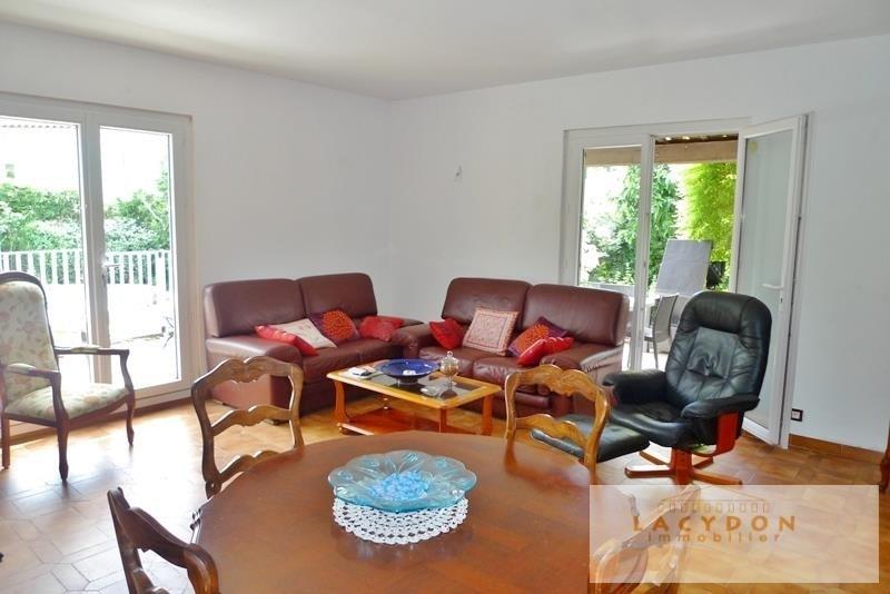 Sale house / villa La penne sur huveaune 479000€ - Picture 6