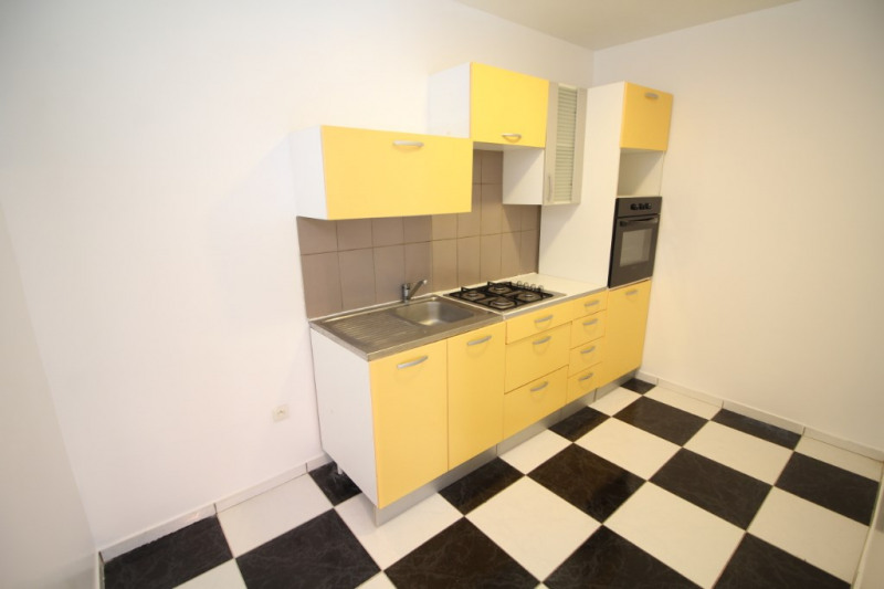 Sale apartment Meaux 169 000€ - Picture 3