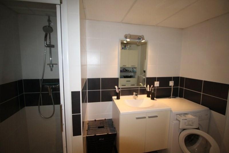 Vente appartement Banyuls sur mer 235000€ - Photo 11