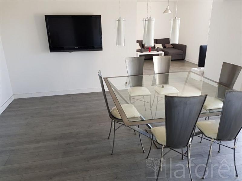 Vente appartement Rognac 218000€ - Photo 1