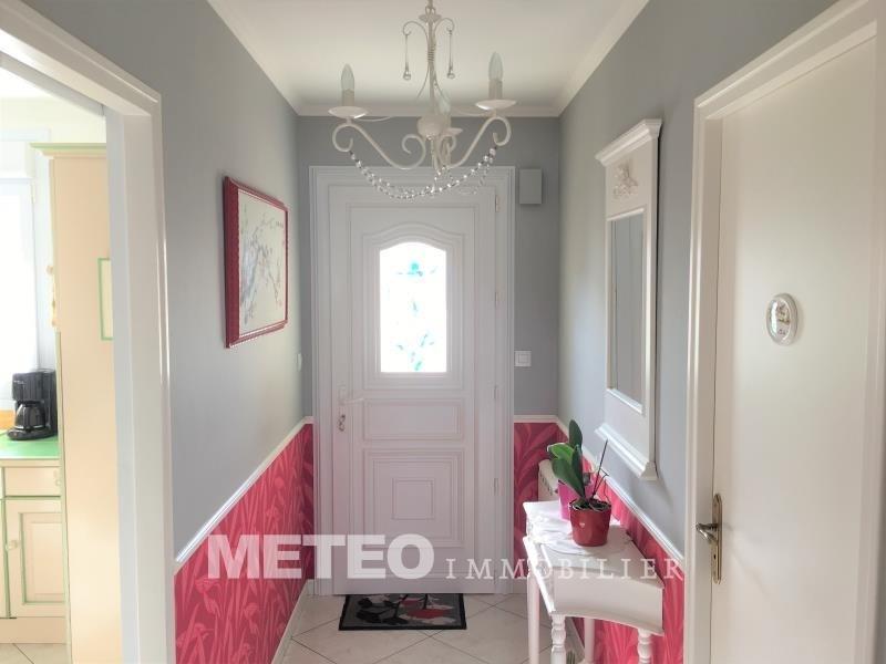 Vente maison / villa Les sables d'olonne 380000€ - Photo 6