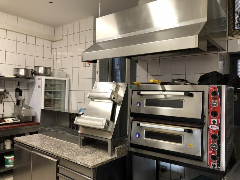 Commercial property sale shop Strasbourg 395900€ - Picture 5