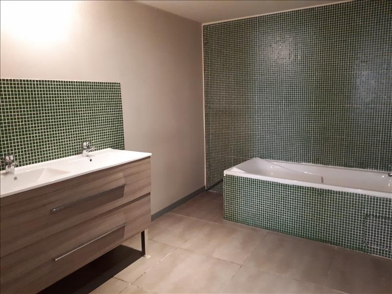 Location appartement Toulon 731€ CC - Photo 5