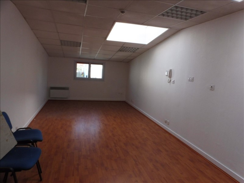 Sale building Sarcelles 609 000€ - Picture 3