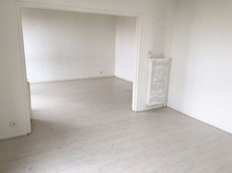 Location appartement Colomiers 619€ CC - Photo 4