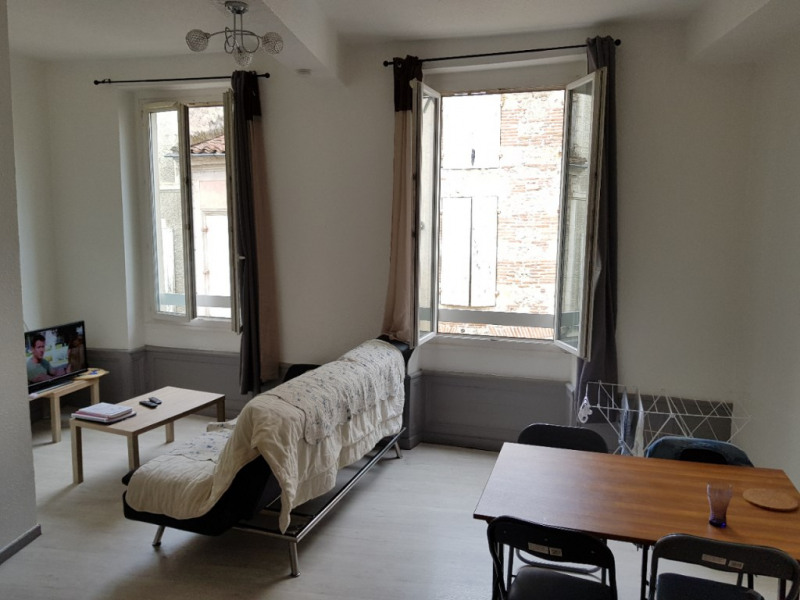 Investment property building Agen 220000€ - Picture 9