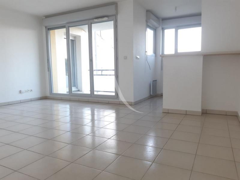 Rental apartment Colomiers 589€ CC - Picture 3