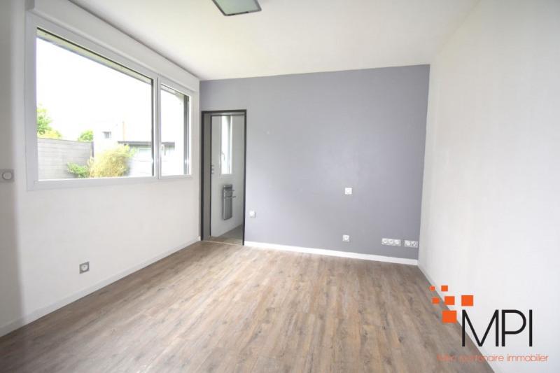 Sale house / villa La meziere 322000€ - Picture 6