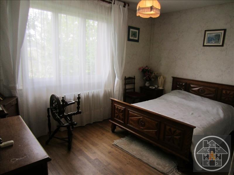 Sale house / villa Noyon 110000€ - Picture 3