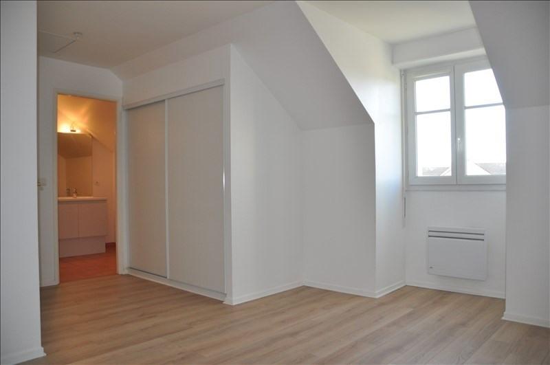 Sale house / villa St nom la breteche 475000€ - Picture 7