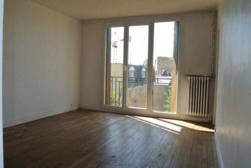Sale apartment Clichy-sous-bois 128 000€ - Picture 7