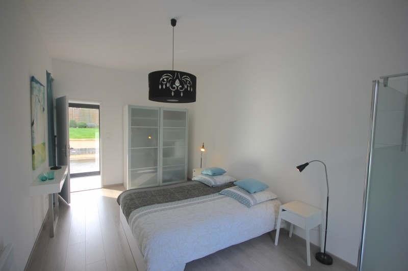 Deluxe sale house / villa Villers sur mer 638000€ - Picture 7