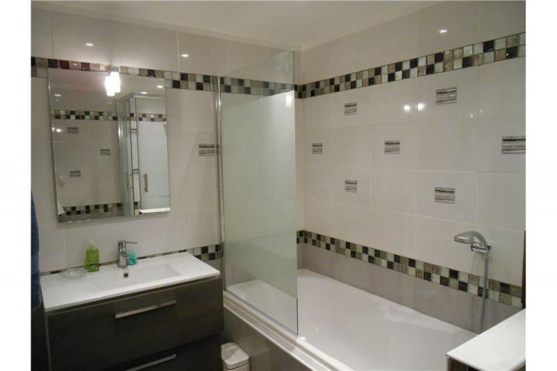 Sale apartment Charenton-le-pont 349000€ - Picture 9