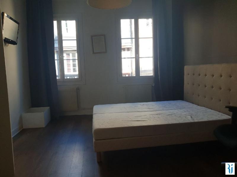 Vente appartement Rouen 453000€ - Photo 8
