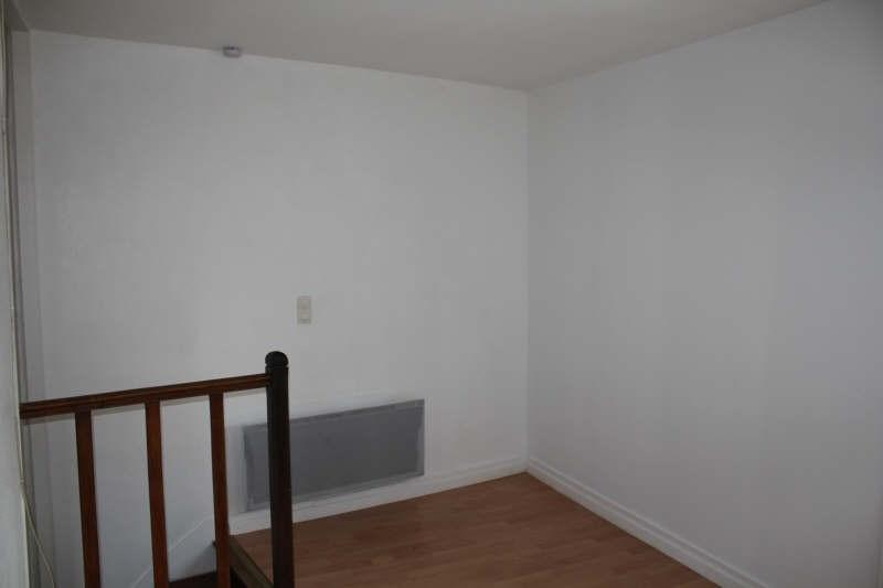 Locação apartamento Rambouillet 600€ CC - Fotografia 6